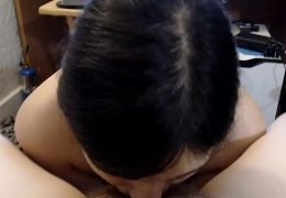 Trans Girls Suck  Play with Cocks Free Shemale HD Porn 97 it